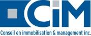Logo CIM_2015