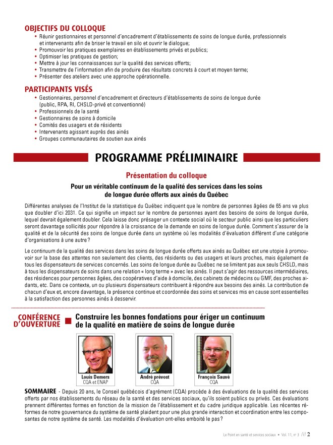 colloqueaines_page_1