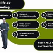 Crowdfunding_So gehts_v1.0