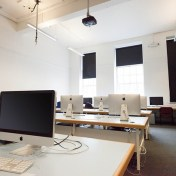 computer-workstations-415138_640