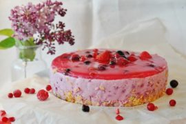 cake-1374069_640