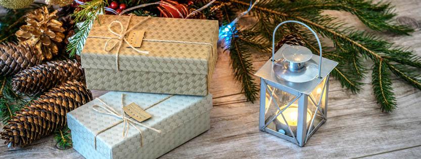 Noël 2016 moyaux calvados normandie cadeaux