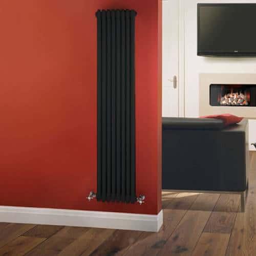chauffage lectrique choisir un chauffage conomique. Black Bedroom Furniture Sets. Home Design Ideas