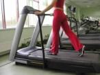 cardio-training