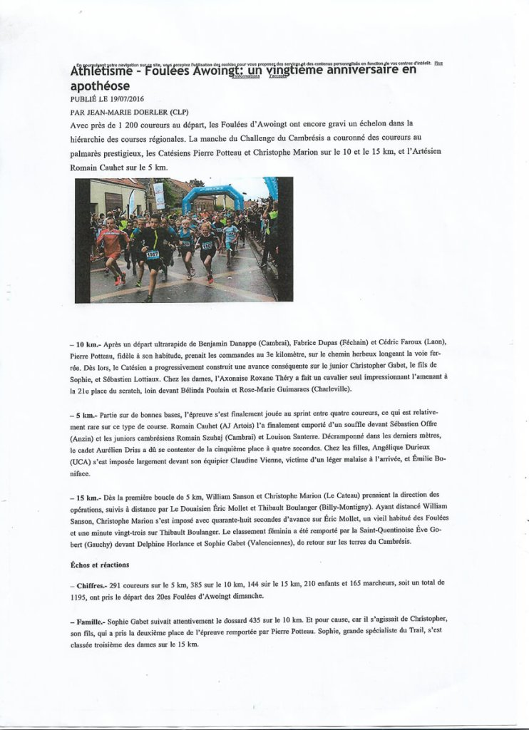 Presse2016-2