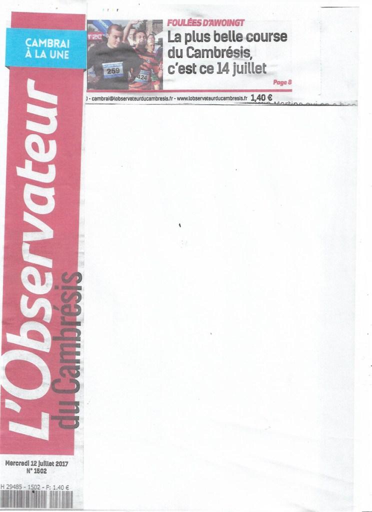 Presse2017-3