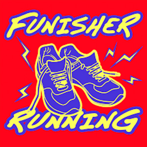 Funisher Running