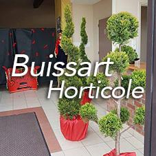 Buissart Horticole