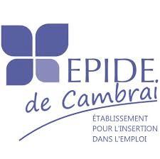 Epide Cambrai