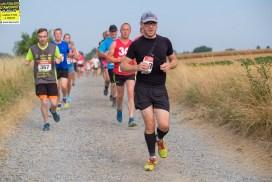10km2018 (123)