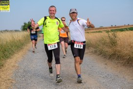 10km2018 (132)