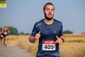 10km2018 (257)