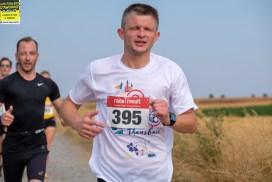 10km2018 (31)