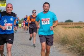 10km2018 (359)