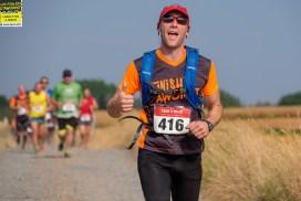 10km2018 (400)