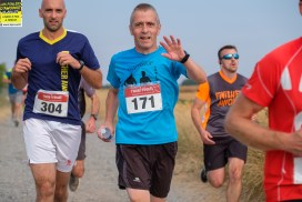 10km2018 (75)