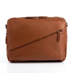 FEYNSINN-sac--dos-TOM-grand-sac--bandoulire-appropri-pour-15-iPad-backpack-clair-marron-en-cuir-vritable-0