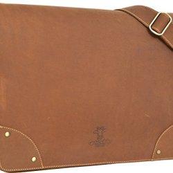 Gusti-Cuir-studio-Allan-sac-notebook-154-sac--bandoulire-sac-port-paule-sac-en-cuir-vritable-messenger-cartable-besace-sacoche-iPad-Air-classeur-universit-marron-clair-2H4-20-7-0
