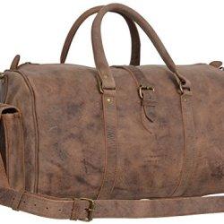 Gusti-Cuir-studio-Ricky-sac-de-voyage-bagage--main-sac-sport-veritable-cuir-vintage-sac-en-cuir-besace-cabas-en-cuir-bagage-cabine-en-cuir-spacieux-chic-pratique-sport-voyages-2R11-17-1-0