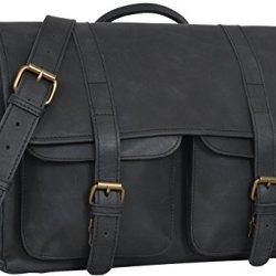 Gusti-Cuir-studio-Tyler-sac-camera-sac-appareil-photo-sac-de-transport-sac--bandoulire-en-cuir-sac-notebook-156-besace-sac-en-cuir-vintage-loisirs-week-ends-unisexe-noir-2U7-17-3-0