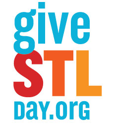 Give STL Day 2016