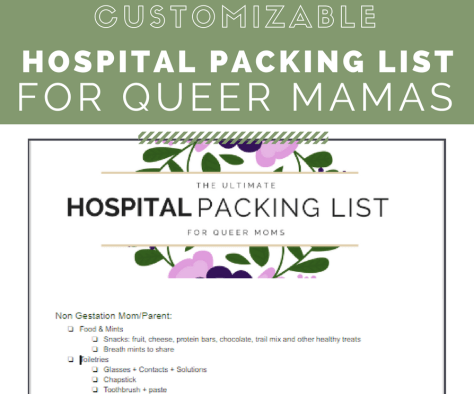 hospital packing list (3)