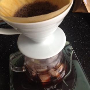 café 8