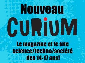 Curium_pub site debs (2)