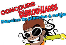 concours225