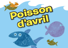 PoissonAvril_Petit