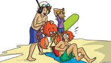 test_vacances