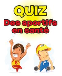 DEB_Sportif