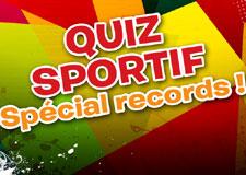 QuizSportRecord225