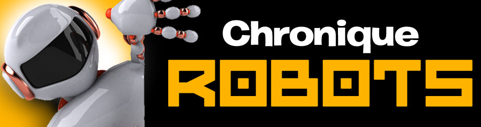 RobotSectionChronique