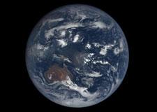 earth225