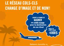 2015_ConcoursReseau_BandeauXSC_300X250
