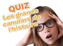 Quiz_Canular_Petit