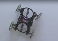 vertigorobot225