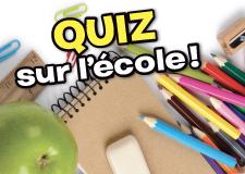 Quiz_Ecoler_Petit