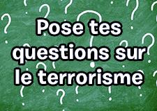 terrorisme225