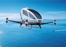 dronetaxidubai300