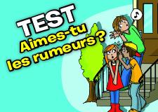 Test_Petit