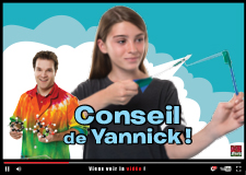 videoYannick_Petit