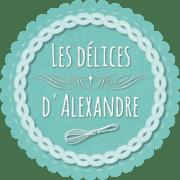Les Délices d'Alexandre - Cours de Patisserie à Bordeaux