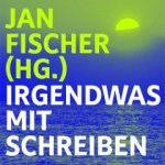 201403-mikrotext-cover-fischer-400px-240x360