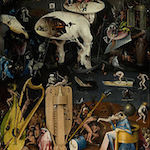 220px-Hieronymus_Bosch_-_The_Garden_of_Earthly_Delights_-_Hell