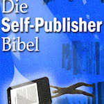 selfpublisherbibel_cover_1800_2700