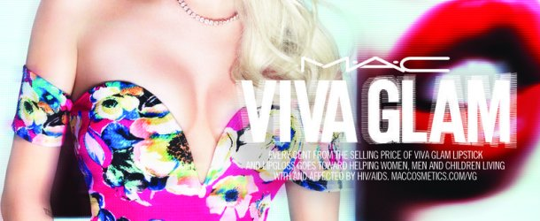 Miley-Cyrus-Mac-Viva-Glam