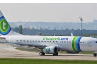 Les détails de l'affaire du «pétomane» et des Marocains du vol Transavia