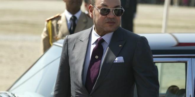 Les raisons pour lesquelles Mohammed VI n'ira pas au sommet de la Cedeao